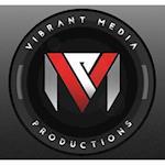 Vibrant Media Productions
