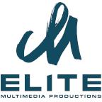 Elite Multimedia Productions