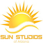 Sun Studios of Arizona