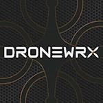 DRONEWRX
