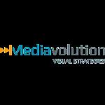 Mediavolution Visual Strategies LLC