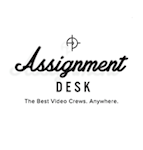 Assignment Desk