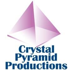 Classified Logo