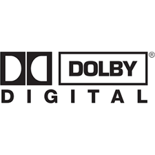 Sony Pictures Home Entertainment And Dolby Announce Collaboration On Dolby Vision 4k Ultra Hd Productionhub