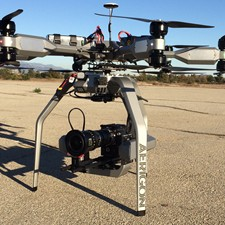 drone x pro singapore