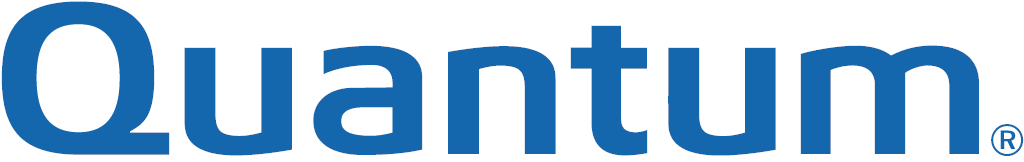 Quantum's New StorNext 6 Delivers Unparalleled Combination of Best-in-Class 4K Performance and Advanced Data Management