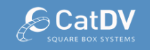 Square Box Systems Introduces All-New Web 2.2 Advanced Interface for Industry-Leading CatDV MAM System