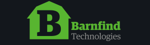 Barnfind Announces Additions to BarnMini Family at NAB 2017