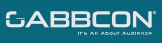NAB | GABBCON - Ad Innovation Lab - Virtual Reality, Augmented Reality & Beyond - April 24th & 25th
