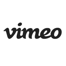 IAC's Vimeo Enters Live Video Market with Agreement to Acquire Livestream and Launch of Vimeo Live