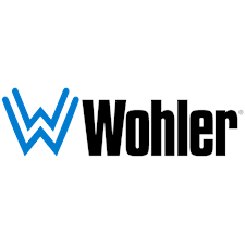 Wohler Debuts IP Updates to Its iAM Series Monitoring Solutions at NAB NY 2017