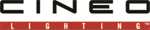 Cineo Lighting Presents Standard 410 at NAB NY