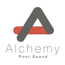Alchemy Post Sound Artists Featured in Sound Events at AES and NAB