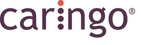 Caringo Announces Swarm Integration with Reach Engine by Levels Beyond