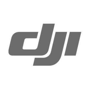 DJI Reveals New Handheld Camera Stabilizers At CES 2018