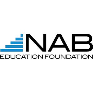 BROADCASTERS TO RECRUIT JOB SEEKERS AT 2018 NAB SHOW CAREER FAIR