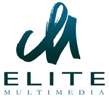 Elite Multimedia celebrates 50 years of the Youth Evangelism Conference