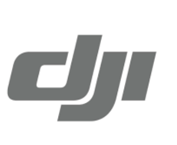 DJI Reveals New Filmmaking Tools At NAB 2018, Providing Professional Gimbal Control Solutions For Every Level of Filmmaker