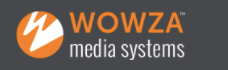WOWZA ANNOUNCES NEW BROADCASTERS TOOLS WITH CLEARCASTER UPDATES