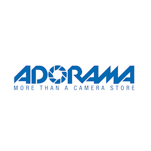 Photographers, Videographers and Digital Storytellers Get Exclusive Access to Capture New York City Iconic Spaces in a Whole New Light at Adorama INSPIRE