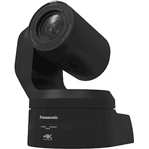 Panasonic Previews AW-UE150, New 4K Integrated Pan/Tilt/Zoom Remote Camera
