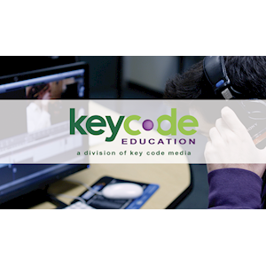 Key Code Media Introduces New Key Code Education Division