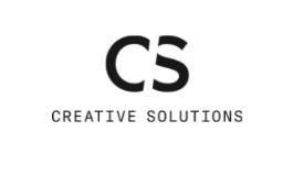 Vitec Creative Solutions Acquires Amimon Inc.