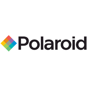 Lights, Camera, Action! Introducing the New Polaroid RGB LED Camera and Camcorder Light System