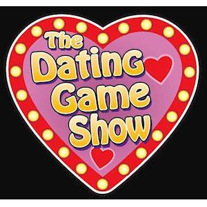 live online dating