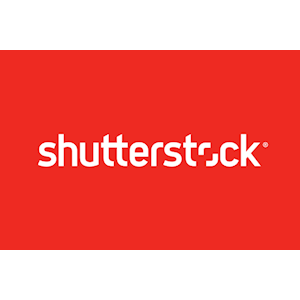 Introducing Shutterstock Select, Premium Footage Filmed by Industry Experts