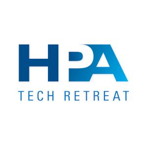 HPA Announces 2019 Tech Retreat Program | ProductionHUB