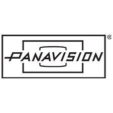 Complete Imaging Ecosystem to be Showcased by Panavision at BSC Expo 2019