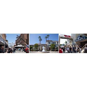 Cine Gear Expo Returns to Paramount Studios May 30-June 2