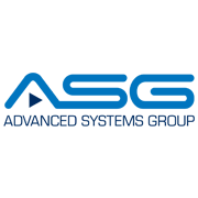 ASG Installation for Community Center Includes Flexible Presentation Solutions