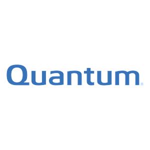Quantum Unveils Latest Xcellis Appliance for Demanding Video Workflows