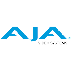 FrameTrunk Takes on UltraHD Production and Post with AJA Corvid 88