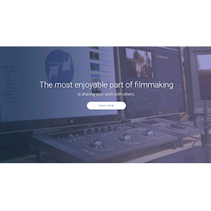 Imagine Products to Unveil New Improvements at the 2019 NAB Show That Make Media Production Workflows More Efficient