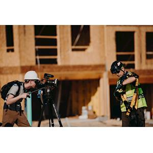 NAHB Relies on Facilis for HD and 4K+ Workflows