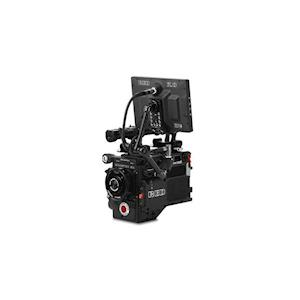 New Ranger Camera System from RED Digital Cinema Now Shipping to RED Authorized Rental Houses