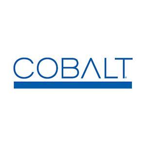 NAB 2019: Cobalt Digital Demonstrates New 4K DA Series