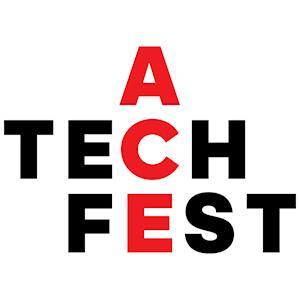 ACE TechFest Brings Editors and Latest Technologies Together