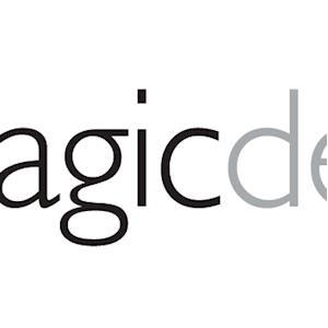 Blackmagic Design Announces New Teranex Mini SDI to HDMI 8K