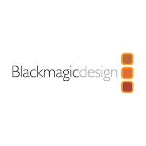 Blackmagic Design Announces DaVinci Resolve 16
