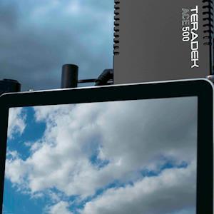Teradek Unveils Entry-Level Ace 500 Wireless Video System NAB, Las Vegas, Booth C5725