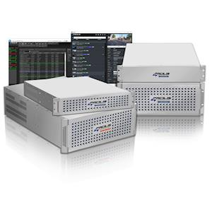 Facilis Technology Announces New Product Line at NAB