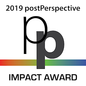Winners of postPerspective Impact Awards from NAB 2019 Announced