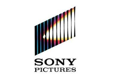 Sony Pictures Post Production Services Weaves a Web of Thrilling Sound  For Spider-Man™: Far From Home