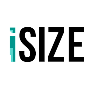 iSize Technologies to launch AI-powered 'BitSave' SaaS Video Encoding Platform at IBC 2019