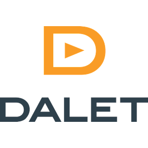 New Dalet Cube NG Brings Advanced Broadcast Graphics to Dalet Unified News Operations