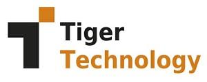 Tiger Technology showcases collaborative storage and